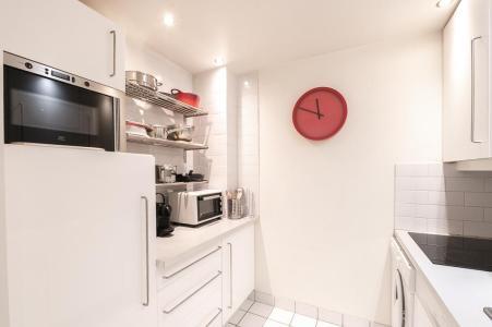 Выходные на лыжах Résidence le Majestic