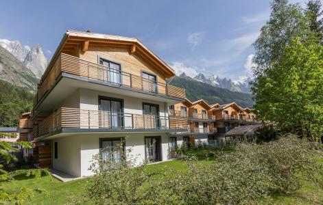Promo ski Residence Prestige Isatis