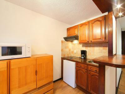 Location 4 personnes Appartement 1 pièces 4 personnes (1) - Sun Valley