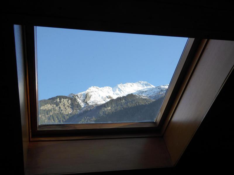 Location au ski Appartement duplex 5 pièces 10 personnes (4) - Chalet Cristal - Champagny-en-Vanoise