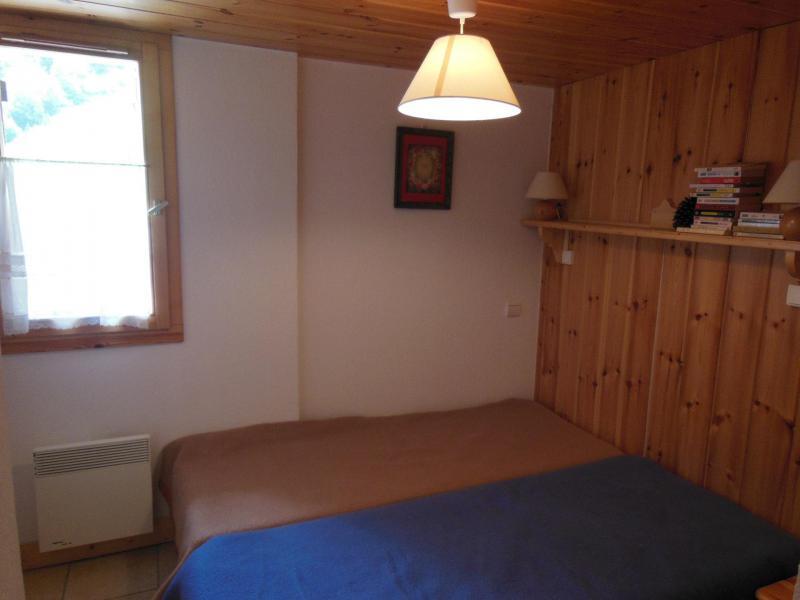 Location au ski Appartement duplex 4 pièces 6 personnes (009P) - Résidence la Tour du Merle - Champagny-en-Vanoise