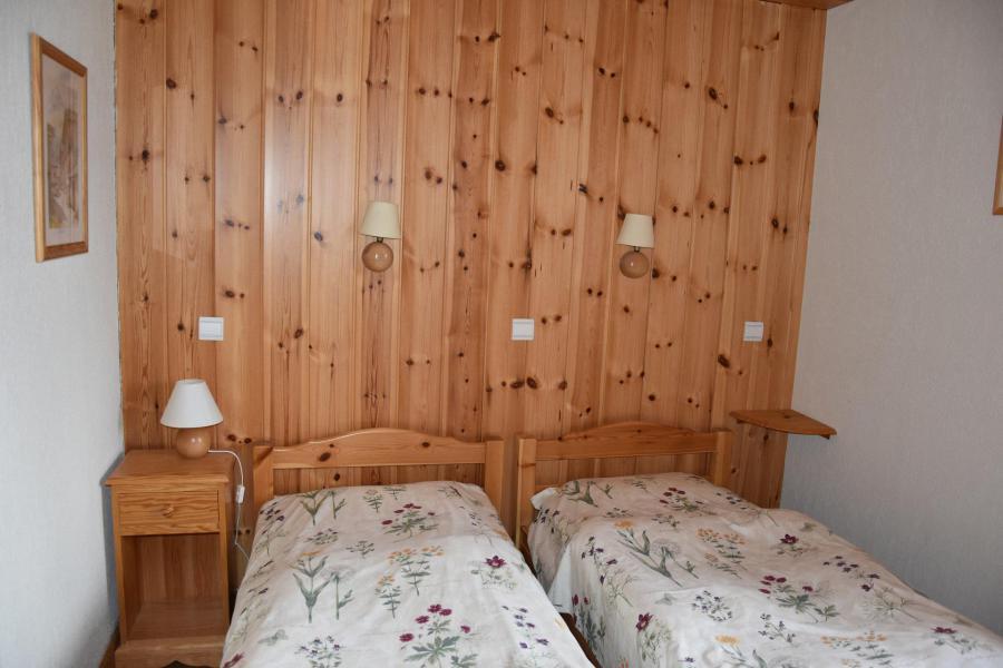 Location au ski Appartement 4 pièces 6 personnes (12) - Résidence Tour du Merle - Champagny-en-Vanoise
