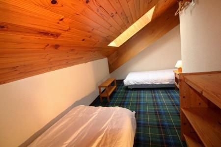 Rent in ski resort 3 room duplex apartment 6 people (B049CL) - Les Hauts de Planchamp - Bruyères - Champagny-en-Vanoise