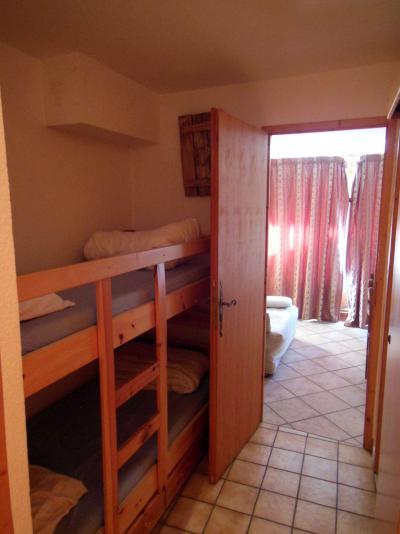 Location au ski Appartement 2 pièces 5 personnes (60) - Résidence le Centre - Champagny-en-Vanoise - Coin montagne