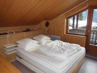 Location au ski Logement 7 pièces 12 personnes (CCHAISA) - Résidence le Hameau des Rochers - Champagny-en-Vanoise