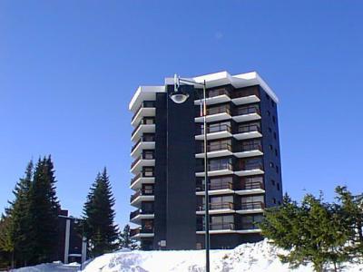 Location Résidence le Cap 2000