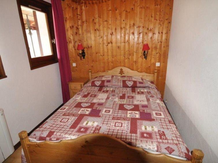 Réveillon du nouvel an La Residence L'echo De La Corne