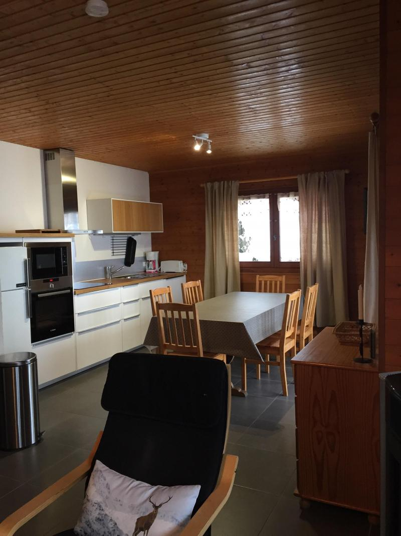 chalet les barbules 15 chatel location vacances ski chatel ski planet