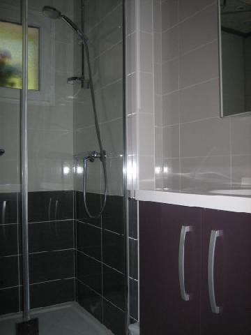 Alquiler apartamento 3 piezas para 5 personas 001 en for Piezas ducha