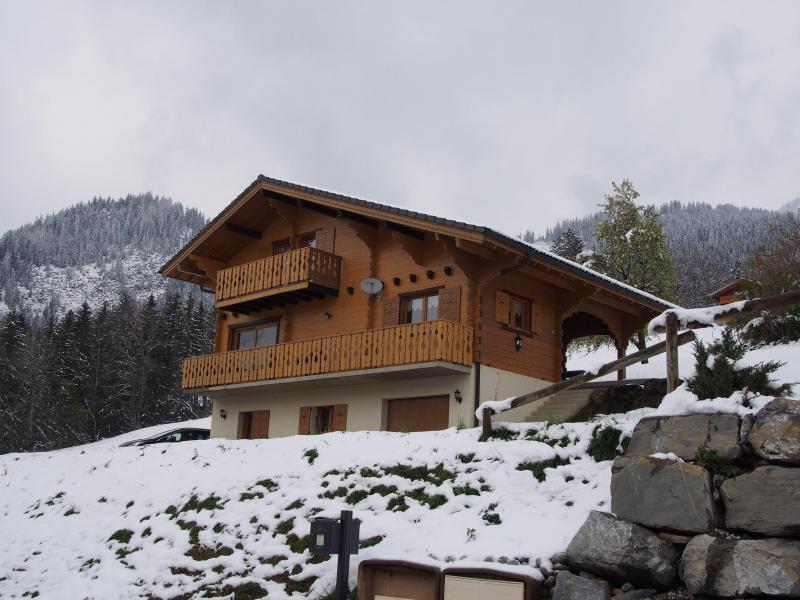 chalet picard ch 226 tel location vacances ski ch 226 tel ski planet