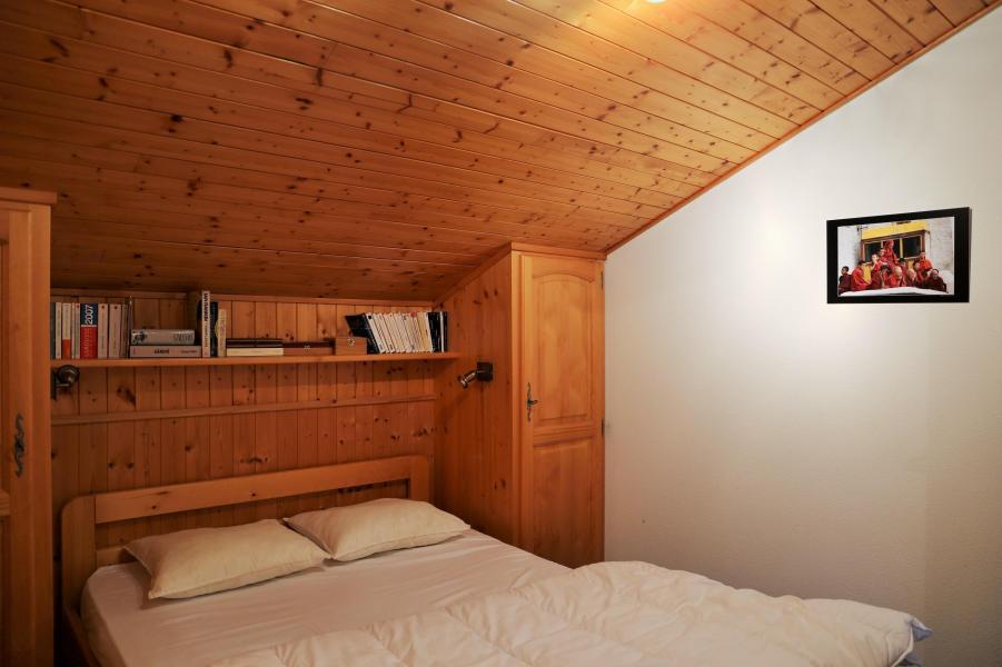 Location appartement 4 pi ces 6 personnes ch tel ski for Location appartement bordeaux 6 personnes