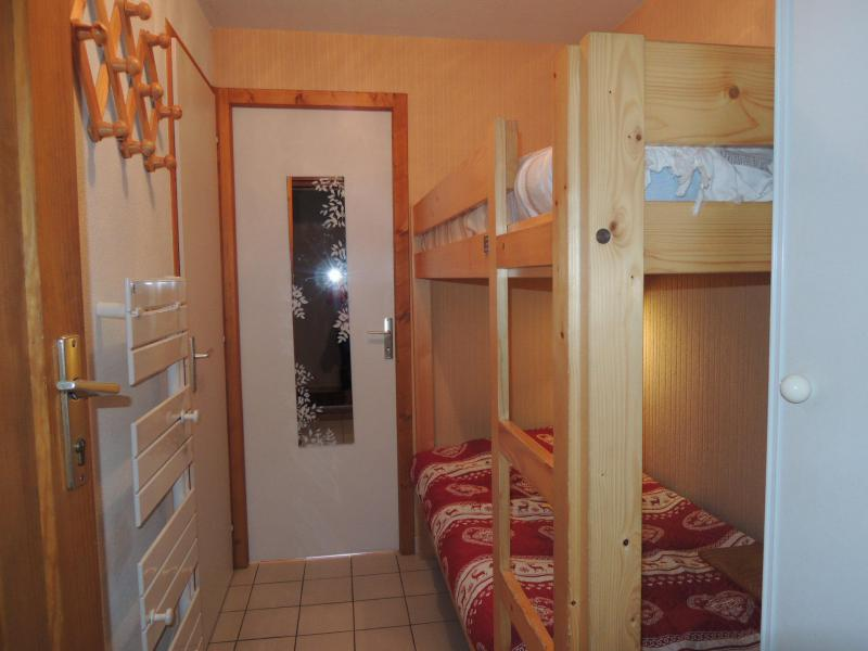 Location au ski Appartement 2 pièces 5 personnes (CR34) - Résidence le Christina - Châtel - Chambre