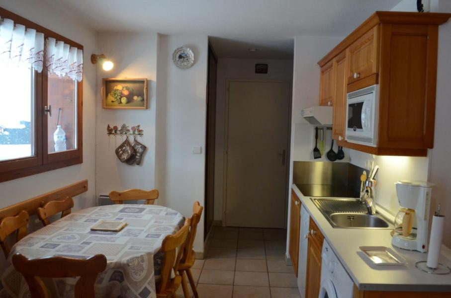 location appartement ski a chatel
