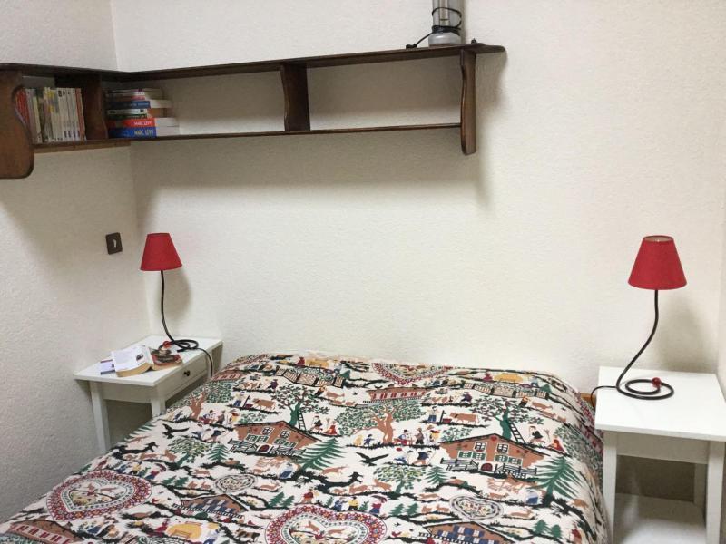 Location au ski Appartement duplex 3 pièces 6 personnes (YT4065) - Résidence Yéti - Châtel