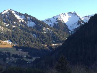 Location 6 hiver
