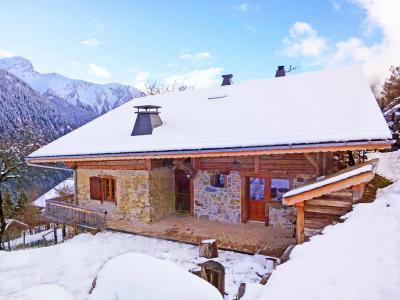 Forfait de ski Chalet Petit Châtel