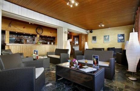 Hotel Eliova L'eau Vive
