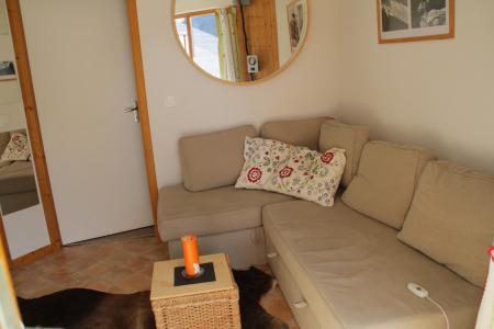 Location au ski Appartement 2 pièces 4 personnes (BC2) - Les Balcons de Châtel - Châtel