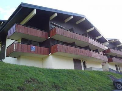 Residence Hameau Des Quatre Saisons