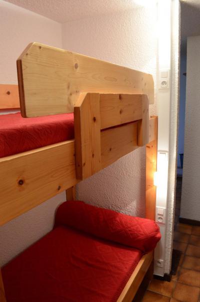 Location au ski Appartement 2 pièces coin montagne 5 personnes (124C) - Résidence Hameau des Quatre Saisons - Châtel - Appartement