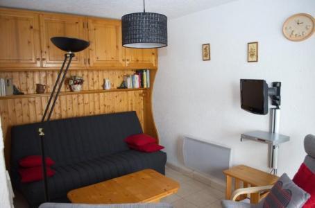 Rental Residence L'alexandra