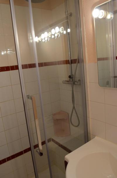 Rent in ski resort 2 room apartment sleeping corner 5 people (1) - Résidence le Bouquetin - les Jonquilles - Châtel - Apartment