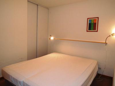 Location au ski Appartement 3 pièces 6 personnes (CR23) - Résidence le Christina - Châtel - Chambre