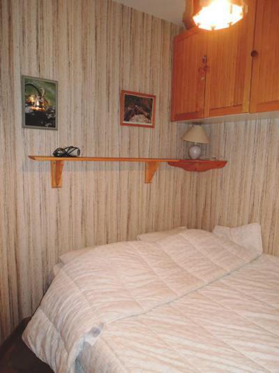 Location au ski Appartement 2 pièces coin montagne 4 personnes (19) - Résidence le Mermy - Châtel