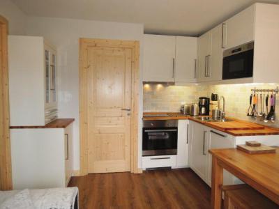 Location au ski Appartement 2 pièces coin montagne 4 personnes (9B6) - Résidence le Yéti - Châtel - Appartement