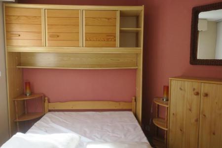 Location au ski Appartement 2 pièces cabine 4 personnes (M7) - Résidence les Jonquilles - Châtel