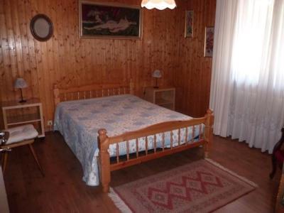 Location au ski Appartement 3 pièces 6 personnes (031) - Résidence les Snailles - Châtel - Appartement