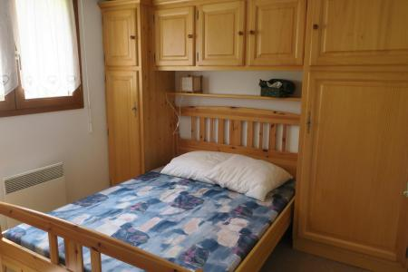 Location au ski Appartement 2 pièces coin montagne 4 personnes (12) - Résidence les Violettes - Châtel