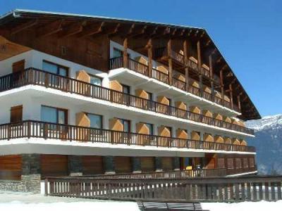 Location Residence La Grande Cordee