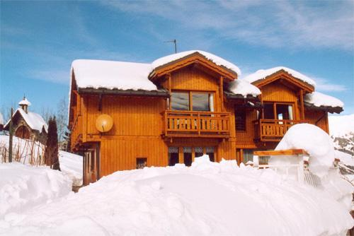 chalet diana 39 courchevel location vacances ski. Black Bedroom Furniture Sets. Home Design Ideas