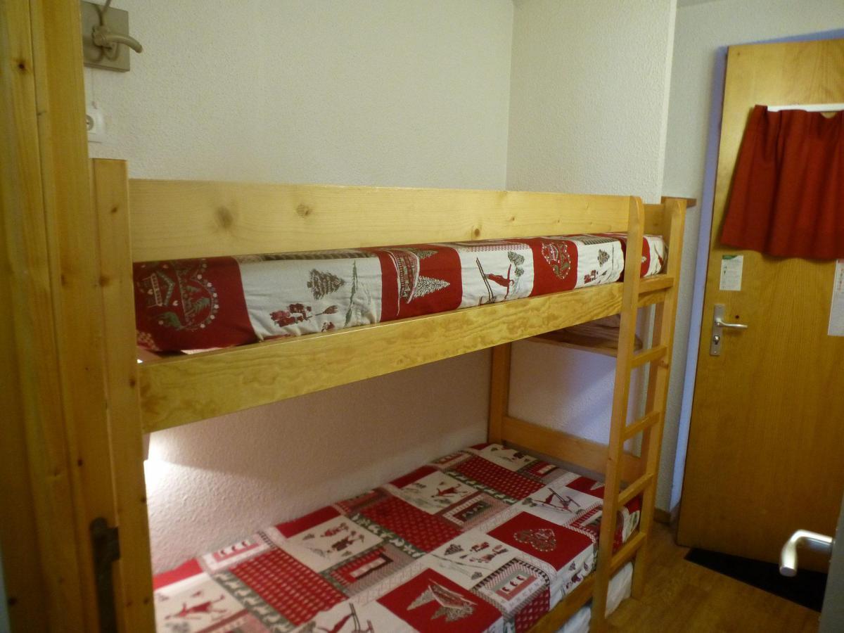Appartement 2 pièces coin montagne 6 personnes (339)