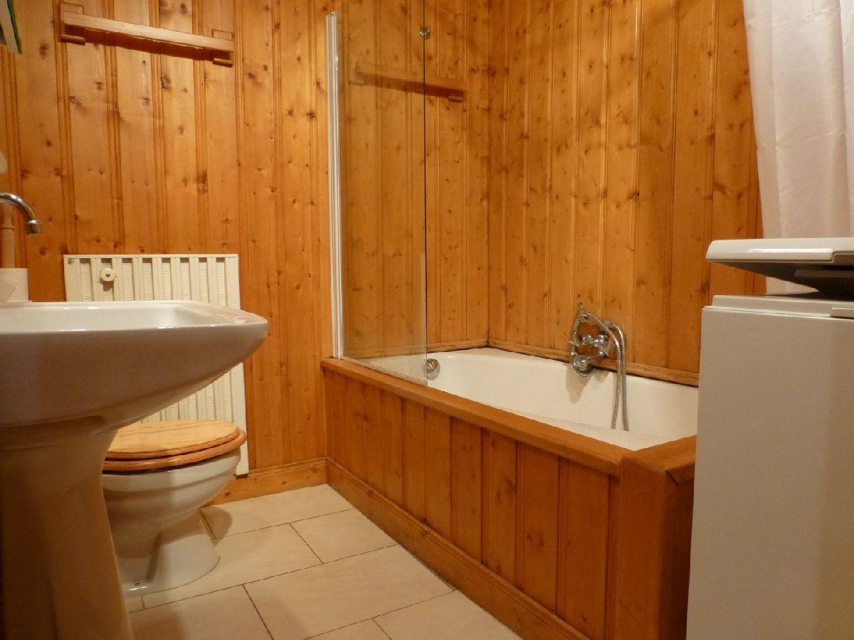 Location au ski Appartement 2 pièces 6 personnes (226) - Residence Ariondaz - Courchevel