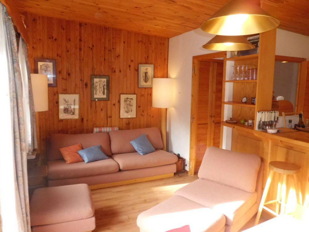 Residence Les Neves