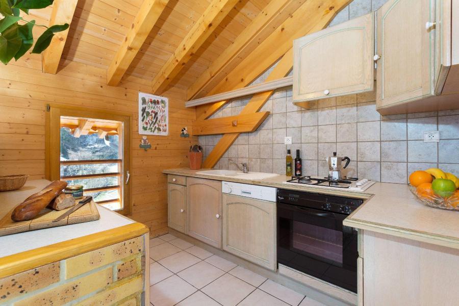 chalet diana courchevel location vacances ski courchevel. Black Bedroom Furniture Sets. Home Design Ideas