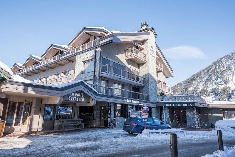 R sidence croix des verdons courchevel location vacances ski courchevel ski planet - Office tourisme courchevel 1650 ...