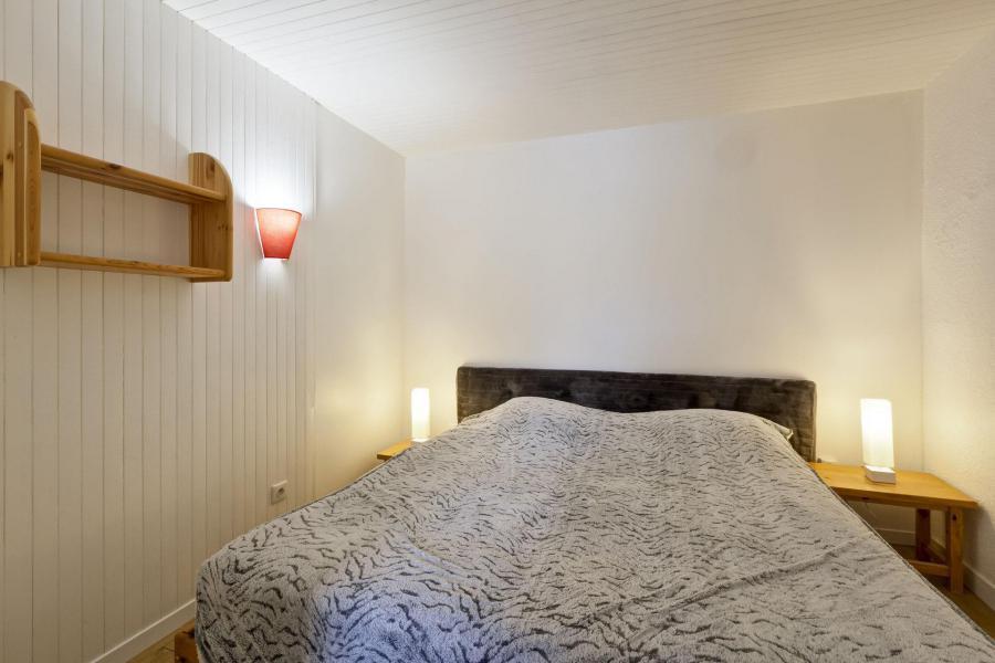 Аренда на лыжном курорте Апартаменты 2 комнат 6 чел. (202) - Résidence Croix des Verdons - Courchevel