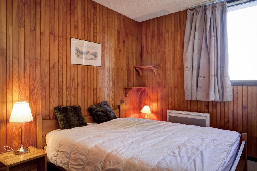 Location au ski Appartement 2 pièces 6 personnes (209) - Résidence Jardin Alpin - Courchevel - Appartement