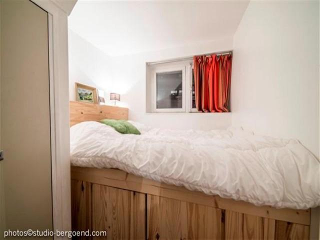 Soggiorno sugli sci Appartamento 4 stanze per 8 persone (2) - Résidence Vanoise - Courchevel