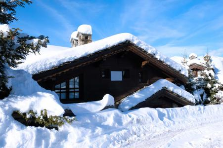 Выходные на лыжах Chalet Kohu