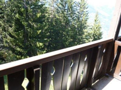 Location au ski Appartement 3 pièces coin montagne 6 personnes (559) - La Residence Les Brigues - Courchevel