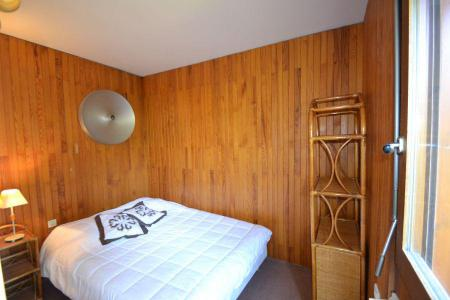 Location au ski Appartement 3 pièces 5 personnes (14) - Résidence Bouquetins - Courchevel