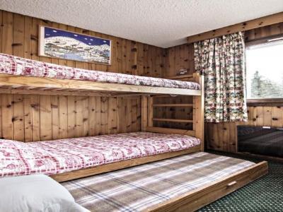 Soggiorno sugli sci Appartamento 2 stanze per 4 persone (309A E) - Résidence Domaine du Jardin Alpin - Courchevel - Appartamento