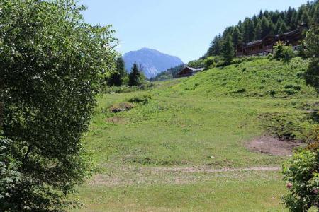 Location au ski Appartement 3 pièces 6 personnes (14) - Residence Jean Blanc - Courchevel