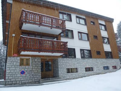 Выходные на лыжах Résidence la Roche de Mio