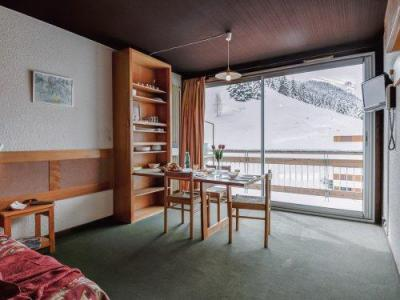 Rent in ski resort Résidence Pierre & Vacances le Moriond - Courchevel