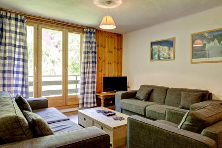 Location au ski Appartement 5 pièces 9 personnes (21) - Residence Rocheray - Courchevel